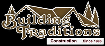 Building Traditions General Contracting