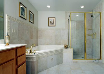 New-Construction-Renovations-Bathrooms