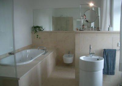 New-Construction-Renovations-Bathrooms2