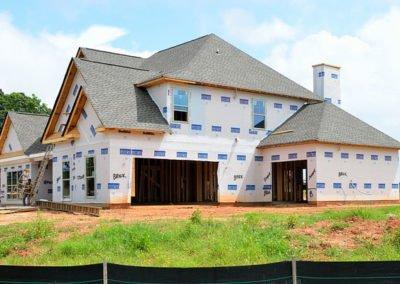 New-Construction-Renovations-House