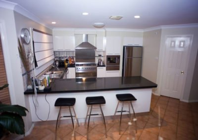 New-Construction-Renovations-kitchen
